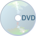 DVD-その他